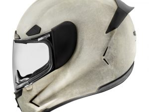 AIRFRAME PRO CONSTRUCT