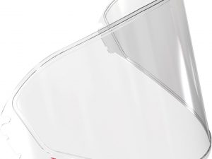 PINLOCK AIRFRAME PRO CLEAR