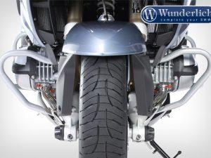 Defensas de Motor para  R1200RT LC Wunderlich