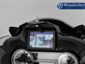Kit antirrobo para el navegador GPS de la R1200RT LC Navigator IV + V