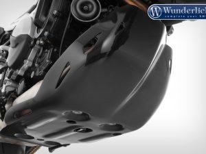Protector de motor Wunderlich «EXTREME+» para la F 750/850 GS
