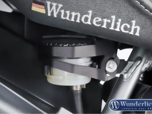 Wunderlich Protector depósito de líquido de freno