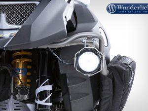 Kit de ampliación Wunderlich ATON de faros adicionales LED