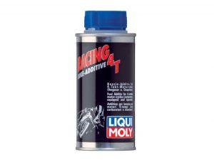 Liqui Moly Racing 4T Bike Additiv 125ml
