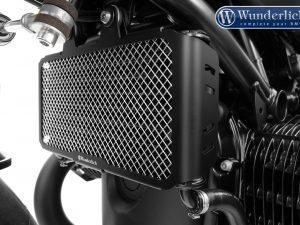 Rejilla de protección del radiador de aceite Wunderlich »XTREME«