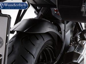 Cubierta para rueda trasera S1000XR