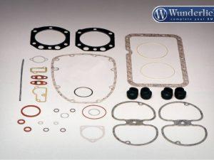 Gasket kit  BMW Boxer 1000 ccm