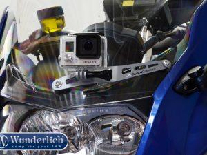 CamRack F 800 GT/ST