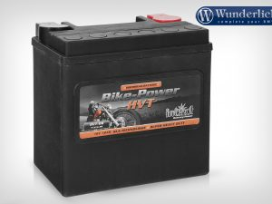 Batería Intact HVT-08