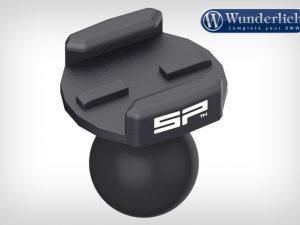 SP-Connect Adaptador para soporte Ram Mount