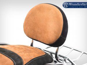 Acolchado para espalda de Wunderlich para soporte la espalda K 1600 B