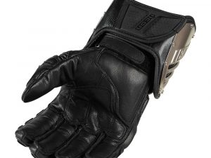 GUANTES ICON TIMAX LONG