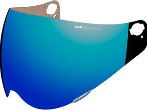 PANTALLA  VARIANT RST BLUE