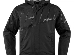 ICON PDX 2 WATERPROOF