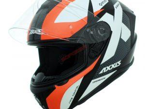 CASCO AXXIS DRAKEN X-ROAD