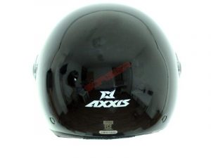 CASCO AXXIS SQUARE SOLID