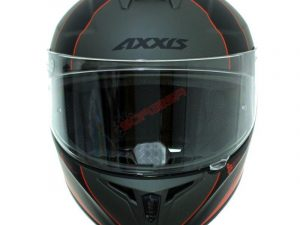 CASCO AXXIS DRAKEN MP4