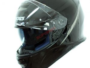 CASCO AXXIS EAGLE SV SOLID
