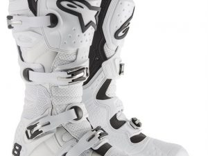 BOTAS ALPINESTARS OFF ROAD TECH 8 VENTILADA