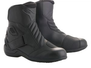 BOTAS ALPINESTAR NEW LAND DRYSTAR