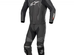 TRAJE PIEL ALPINESTARS GP FORCE LT SUIT 2PC