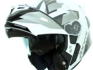 CASCO AXXIS FU406SV STORM SV DRONE