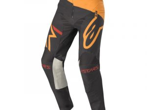 PANTALON CROSS ALPINESTARS RACER TECH COMPASS