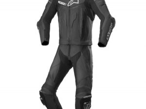 TRAJE ALPINESTARS MOTEGI V3 SUIT 2PC