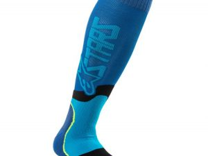 CALCETINES ALPINESTARS MX PLUS-2