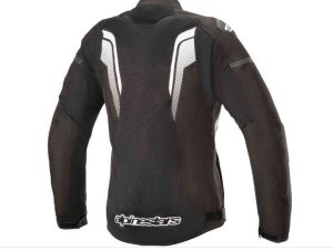 CHAQUETA ALPINESTAR STELLA T-GP PLUS R V3 AIR
