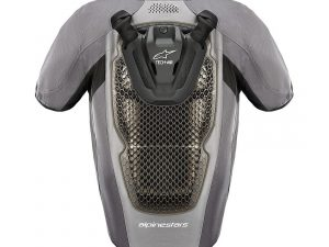 CHALECO ALPINESTARS TECH-AIR 5 SYSTEM