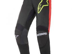 PANTALON ALPINESTARS FLUID TRIPPLE