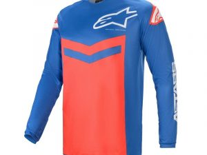 JERSEY ALPINESTARS FLUID SPEED