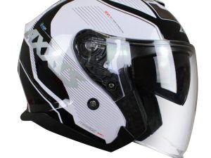CASCO AXXIS MIRAGE SV VILLAGE