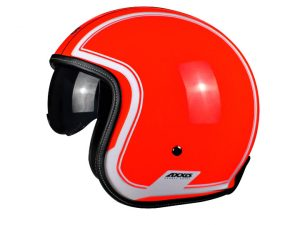 CASCO AXXIS HORNET SV ROYAL
