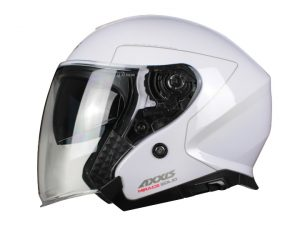 CASCO AXXIS OF504SV MIRAGE SV SOLID