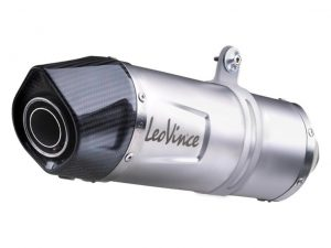 EQUIPO COMPLETO LV ONE EVO KTM 690 ENDURO R/690 SMC R 19 CARB