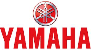 GAMA YAMAHA