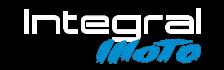 Integral_Moto3